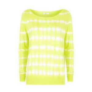 Joie Lightweight Sweater